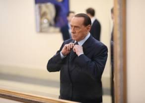 Powyborczy impas we Włoszech