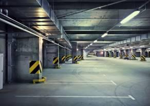 Pożar w garażu podziemnym – na co może liczyć właściciel mieszkania?