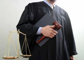 Pozew do sądu będzie poprzedzony mediacją