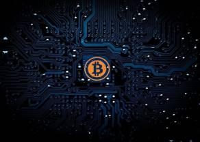 Poziomy intraday na Bitcoinie- analiza BTC/USD