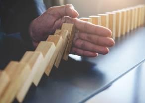 Czym są poziomy wsparcia i oporu? Definicja, wyznaczanie oraz praktyczne wykorzystanie S/R na rynku Forex, kryptowalut i rynku akcyjnym
