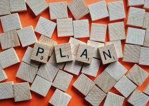 Poznaj prostą strategię inwestycyjną