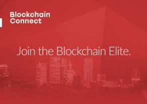 Poznaj przyszłość technologii i finansów - Blockchain Connect 2018 już 20 stycznia
