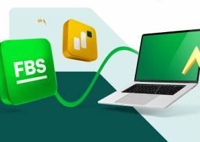 Poznaj świeży styl marki FBS. Czego mogą oczekiwać klienci międzynarodowej firmy handlowej obecnej na rynku od ponad 12 lat?