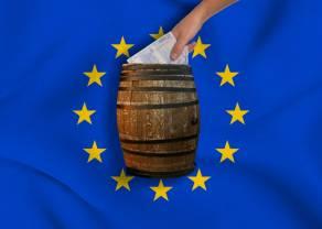 Poznaliśmy najnowsze odczyty inflacyjne w Strefie Euro- wskaźniki CPI i HICP