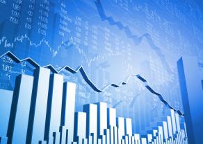 Pozytywne dane makro z Międzynarodowego Funduszu Walutowego