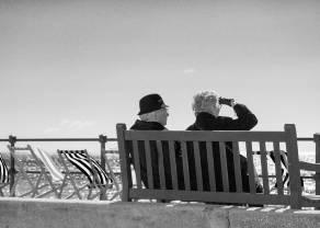 PPK - jednak będziesz miał szansę otrzymać godną emeryturę?