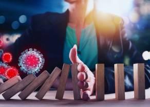 Praca 4.0. Pandemia zmienia rynek pracy