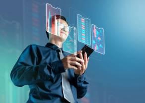 Praca z hologramem to już teraźniejszość, nie przyszłość.  Microsoft ogłosił Mesh. Czym jest Mesh?