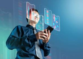Pracodawcy proponują ponowne konsultacje ustawy o krajowym cyberbezpieczeństwie