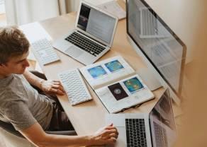 Pracują na nich tysiące - ale czy wypracują ci zyski? Oprogramowanie do pracy zdalnej!