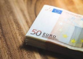 Pragma Faktoring wyemituje do 50 mln zł obligacji
