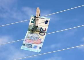 Pranie pieniędzy po węgiersku