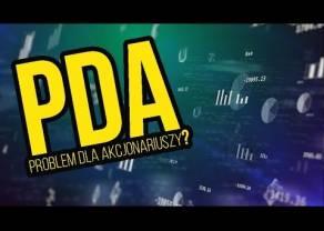 Prawa do akcji, czyli szybsza kasa dla spółki. Czym są i jak działają PDA na giełdzie?