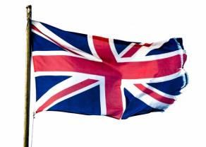 Prawne potyczki mogą opóźnić proces Brexitu