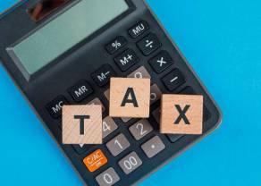 Preferencyjne rozliczenie straty podatkowej na czas kryzysu