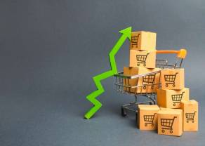 Presja inflacyjna może spowolnić ożywienia. Ceny wzrosną, ale czy będzie to drastyczna podwyżka?