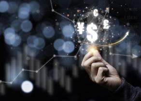 Presja na rynku surowców doprowadza waluty surowcowe do mocnej przeceny: kursy AUD, CAD, RUB, NOK oraz ZAR lecą w dół