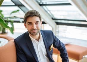 PrestaShop − wiodąca platforma e-commerce otwiera polski oddział z Matthieu Bondu na czele