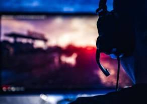 Prezes Movie Games Mobile obejmie do 300 tys. akcji Infoscanu z nowej emisji
