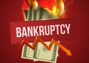 Prezes Glapiński kasuje oczekiwania na rychłą podwyżkę stóp NBP, więc kurs złotego dołuje a euro wystrzela (EURPLN)!