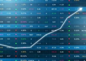 Prezes NBP sugeruje zmiany polityki pieniężnej - mamy się czego obawiać? Jak Polska zamierza walczyć z inflacją?