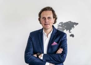 Prezes zarządu SoftBlue SA skorzystał z prawa poboru i weźmie udział emisji akcji spółki na ponad 10 mln zł