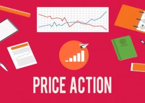 Price Action - formacja objęcia hossy/bessy cz. 2