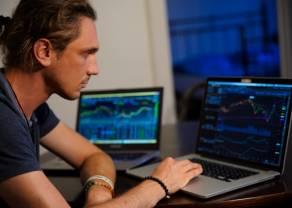 Price Action w praktyce, czyli wsparcia i opory jako podstawowe narzędzie tradera - Marcin Tuszkiewicz na XTB Trading Club