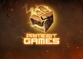 PrimeBit Games przyspiesza premierę – Magic Nations trafi na tablety już 7 grudnia