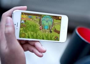 PrimeBit Games wypuszcza kolejną grę - Inside Grass, premiera już 24 stycznia