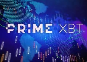 PrimeXBT. Co warto wiedzieć na temat oferty brokera Forex i kryptowalut? Jak założyć konto w PrimeXBT?