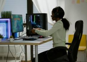 Czy premiery Prison Simulator od Baked Games oraz Motorcycle Mechanic Simulator od Play2Chill okażą się hitami pokroju Gas Station Simulator?