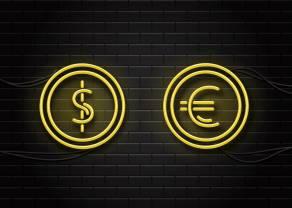 Próba umocnienia złotego (EURPLN) spełzła na niczym! Węgierski forint i czeska korona, solidarnie ze złotym, również tracą