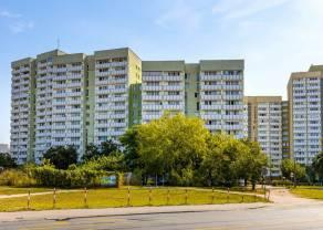 Problematyczne mieszkania - kupujący ryzykują, ale mogą zaoszczędzić nawet kilkadziesiąt tysięcy złotych