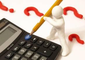 Producenci i konsumenci spodziewają się jeszcze wyższej inflacji - kolejne firmy planują podnieść ceny!