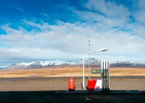 Produkcja ropy z łupków w USA najniższa od 2 lat. OPEC+ pilnuje postanowień porozumienia naftowego