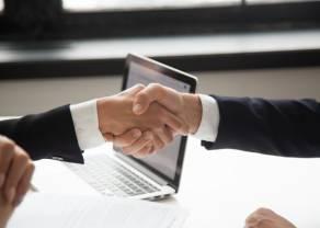 Profesjonalna analiza zachowania klientów. Co może zagwarantować Ci system MovStat? Co go wyróżnia?