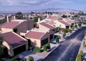 Prognozy deweloperów: Wysoki popyt na mieszkania utrzyma się w kolejnym półroczu