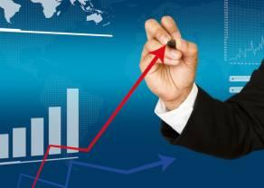 Prognozy Ebury dla walut egzotycznych (CZK, SEK, RUB) w czołówce rankingu Bloomberga!