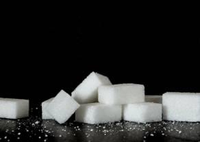 Prognozy produkcji cukru na świecie spadają, a cena cukru kończy tydzień na 12,63 centów za funt