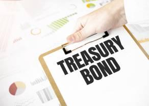 Prognozy Q2: Nie ma ucieczki przed rynkiem obligacji. EBC stoi przed ogromnymi problemami
