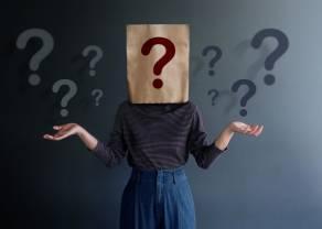 Prognozy Q2: Prawo niezamierzonych konsekwencji – światu brakuje dziś wszystkich niezbędnych rzeczy. Nie ma już odwrotu!