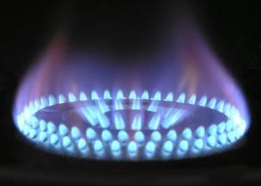 Prognozy rekordowego spadku popytu na gaz ziemny. Rozczarowujący, duży wzrost zapasów ropy naftowej w USA