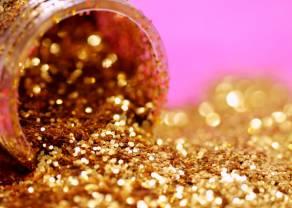 Prognozy rekordowego wydobycia złota. Nietrwały sukces producentów ropy w próbie zbilansowania rynku