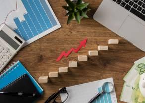 Prognozy sytuacji ekonomicznej i zmian rentowności w trzecim kwartale 2021 roku - czy czeka nas poprawa?