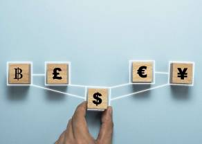Prognozy walutowe. Co dalej z kursem eurodolara (EURUSD)?- komentuje analityk TeleTrade Bartłomiej Chomka