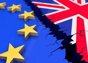 Prognozy wzrostu PKB dla Polski oraz czy UE zaproponuje grudniowy termin Brexitu? Komentujemy!