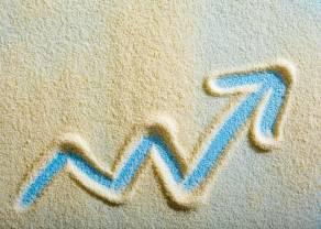 Polskie spółki: prognozy zysków też rekordowe. Co to w praktyce oznacza?