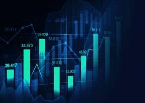 Prognozy zysków wreszcie rekordowe! Czy wysokie poziomy wskaźnika P/E są zapowiedzią katastrofy?